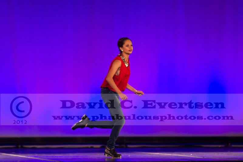 Dance America National Finals Schaumburg Illinois - 2013 - DCEIMG-6644