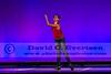 Dance America National Finals Schaumburg Illinois - 2013 - DCEIMG-6694