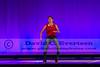 Dance America National Finals Schaumburg Illinois - 2013 - DCEIMG-6700