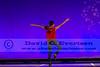Dance America National Finals Schaumburg Illinois - 2013 - DCEIMG-6704