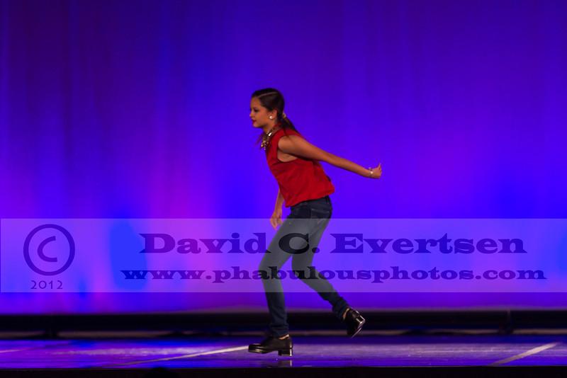 Dance America National Finals Schaumburg Illinois - 2013 - DCEIMG-6665