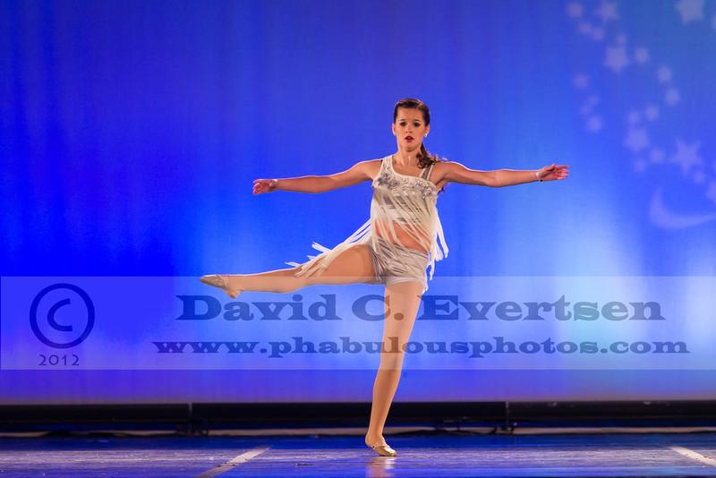 Dance America National Finals Chicago - 2013-7756