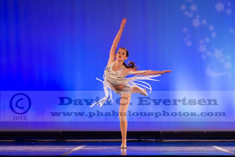 Dance America National Finals Chicago - 2013-7758