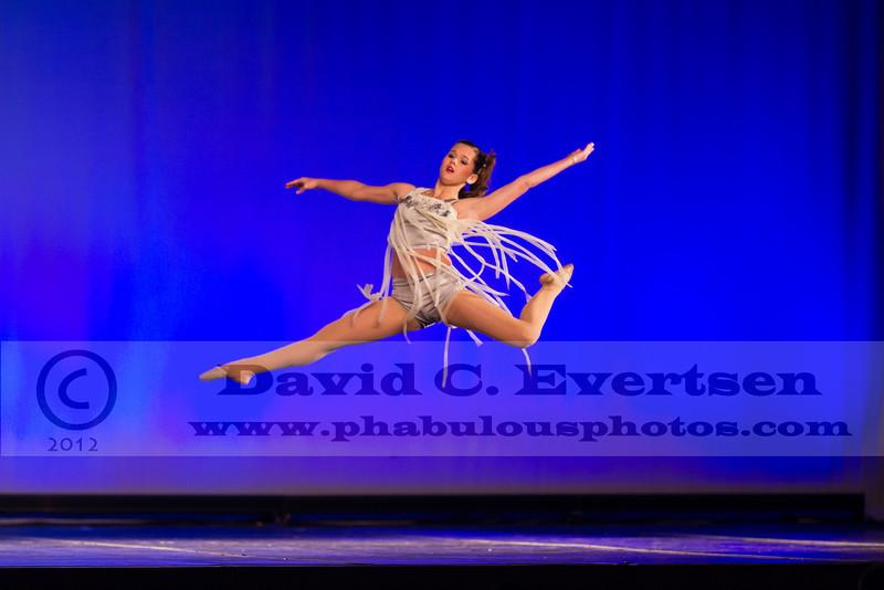 Dance America National Finals Chicago - 2013-7726