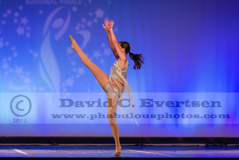 Dance America National Finals Chicago - 2013-7734
