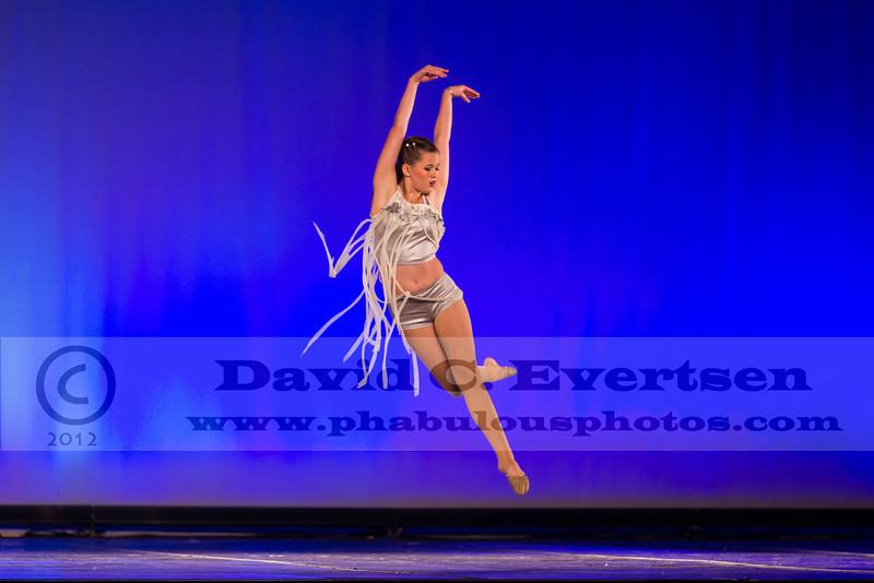 Dance America National Finals Chicago - 2013-7749