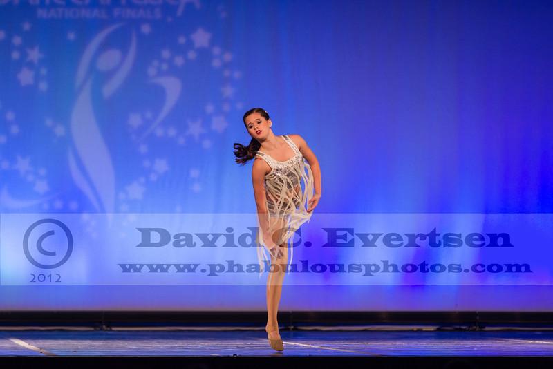 Dance America National Finals Chicago - 2013-7712