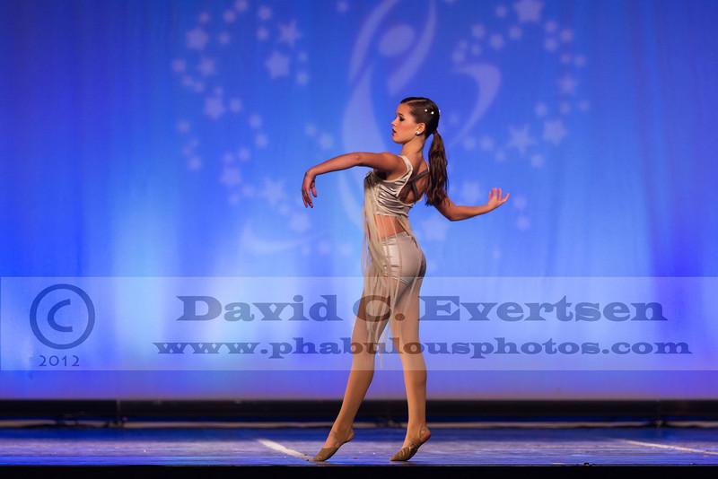 Dance America National Finals Chicago - 2013-7733
