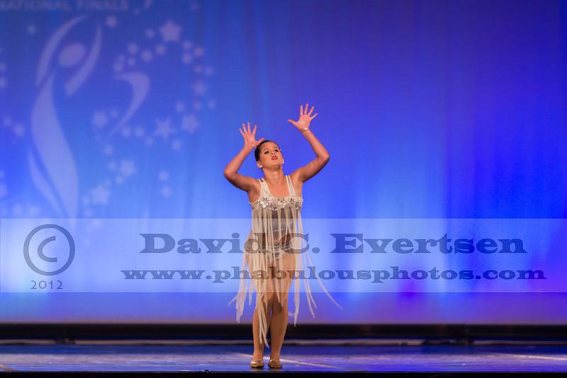 Dance America National Finals Chicago - 2013-7709