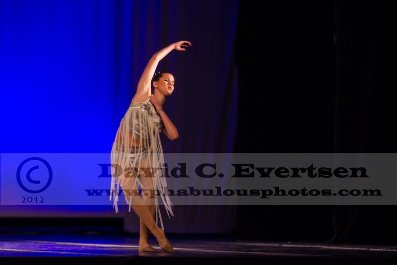 Dance America National Finals Chicago - 2013-7724