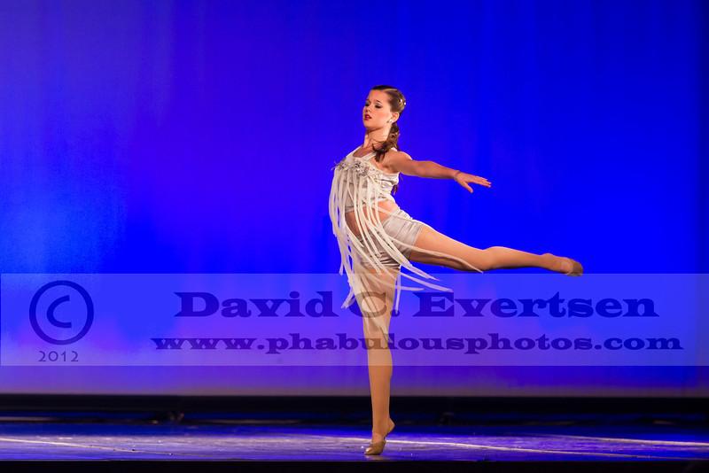 Dance America National Finals Chicago - 2013-7707