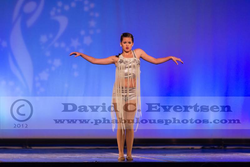 Dance America National Finals Chicago - 2013-7711