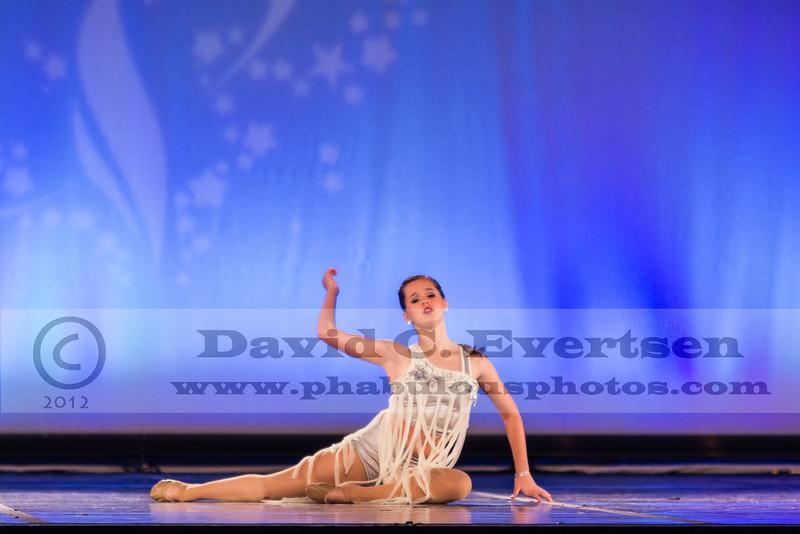 Dance America National Finals Chicago - 2013-7718