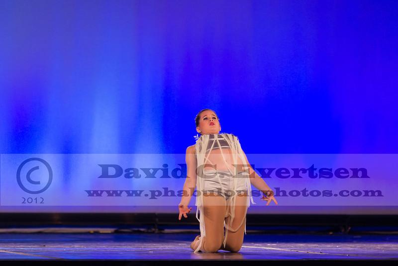 Dance America National Finals Chicago - 2013-7755
