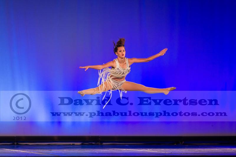 Dance America National Finals Chicago - 2013-7761