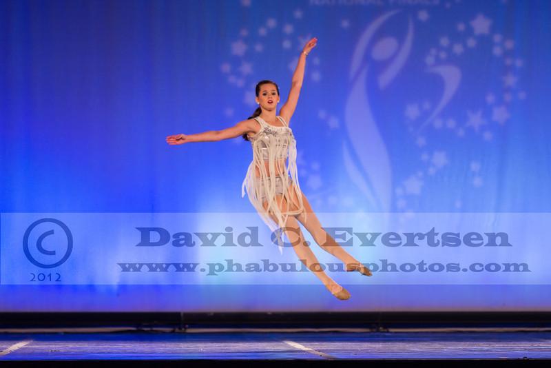 Dance America National Finals Chicago - 2013-7759