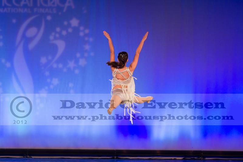 Dance America National Finals Chicago - 2013-7713