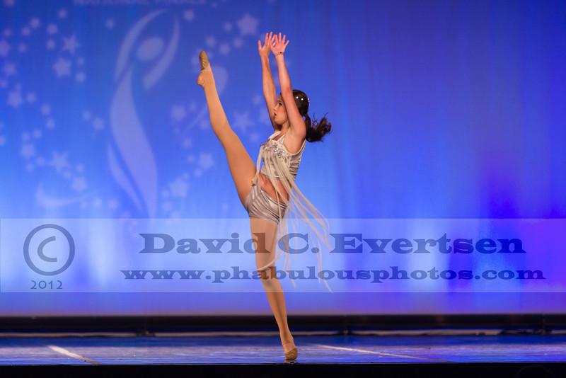 Dance America National Finals Chicago - 2013-7735
