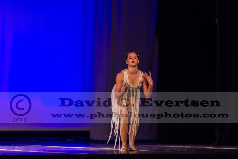 Dance America National Finals Chicago - 2013-7705
