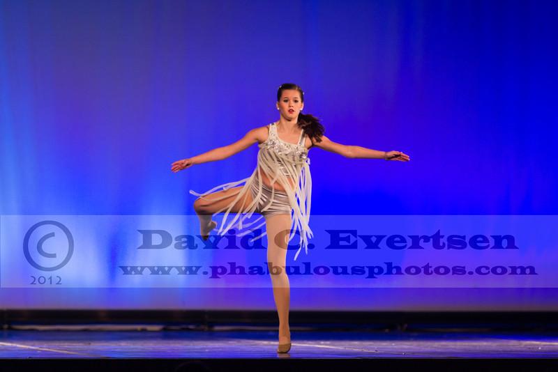 Dance America National Finals Chicago - 2013-7729