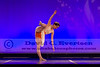 Dance America National Finals Schaumburg Illinois - 2013 - DCEIMG-6799