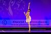 Dance America National Finals Schaumburg Illinois - 2013 - DCEIMG-6838