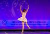 Dance America National Finals Schaumburg Illinois - 2013 - DCEIMG-6793