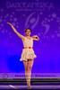Dance America National Finals Schaumburg Illinois - 2013 - DCEIMG-6829