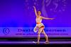 Dance America National Finals Schaumburg Illinois - 2013 - DCEIMG-6832