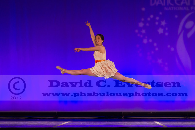 Dance America National Finals Schaumburg Illinois - 2013 - DCEIMG-6824