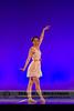 Dance America National Finals Schaumburg Illinois - 2013 - DCEIMG-6826