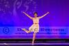 Dance America National Finals Schaumburg Illinois - 2013 - DCEIMG-6823