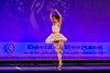Dance America National Finals Schaumburg Illinois - 2013 - DCEIMG-6787