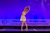 Dance America National Finals Schaumburg Illinois - 2013 - DCEIMG-6798