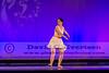 Dance America National Finals Schaumburg Illinois - 2013 - DCEIMG-6785
