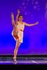 Dance America National Finals Schaumburg Illinois - 2013 - DCEIMG-6836