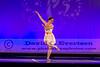 Dance America National Finals Schaumburg Illinois - 2013 - DCEIMG-6783
