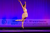 Dance America National Finals Schaumburg Illinois - 2013 - DCEIMG-6795