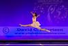 Dance America National Finals Schaumburg Illinois - 2013 - DCEIMG-6820