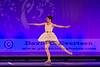 Dance America National Finals Schaumburg Illinois - 2013 - DCEIMG-6786