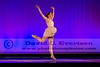 Dance America National Finals Schaumburg Illinois - 2013 - DCEIMG-6796