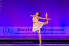 Dance America National Finals Schaumburg Illinois - 2013 - DCEIMG-6819