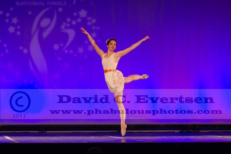 Dance America National Finals Schaumburg Illinois - 2013 - DCEIMG-6818