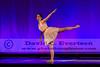 Dance America National Finals Schaumburg Illinois - 2013 - DCEIMG-6789