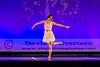 Dance America National Finals Schaumburg Illinois - 2013 - DCEIMG-6782