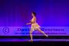 Dance America National Finals Schaumburg Illinois - 2013 - DCEIMG-6788