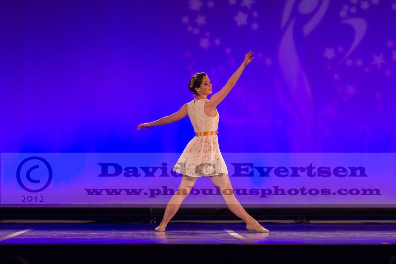 Dance America National Finals Schaumburg Illinois - 2013 - DCEIMG-6800