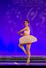 Dance America National Finals Schaumburg Illinois - 2013 - DCEIMG-6830