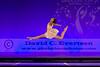 Dance America National Finals Schaumburg Illinois - 2013 - DCEIMG-6821