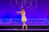 Dance America National Finals Schaumburg Illinois - 2013 - DCEIMG-6781